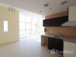 1 Bedroom Apartment for rent in Silicon Gates, Dubai Silicon Gates 4