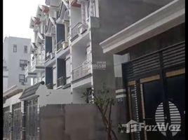 N/A Land for sale in Tan Tao, Ho Chi Minh City Kẹt tiền cần bán gấp đất Võ Văn Vân, Bình Tân - 69m2 - ngay trường Võ Văn Vân. LHCC +66 (0) 2 508 8780