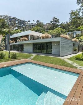 Propiedades e Inmuebles en alquiler enSantiago de Surco, Lima