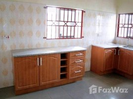 2 Bedrooms House for sale in , Greater Accra AMASAMAN, Accra, Greater Accra