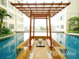 1 Bedroom Condo for rent in Phra Khanong, Bangkok Sukhumvit Plus