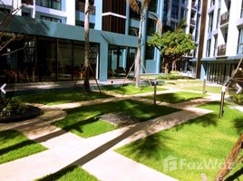 1 Bedroom Property for rent in Na Kluea, Pattaya The Private Paradise