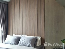 1 Bedroom Property for sale in Khlong Chaokhun Sing, Bangkok The Unique Ekamai-Ramintra