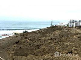 N/A Terreno (Parcela) en venta en Asia, Lima Playa Misterio, LIMA, CAhtml5-dom-document-internal-entity1-Ntilde-endETE