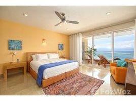 4 Habitaciones Departamento en venta en , Nayarit 38 Calle Hidalgo 501