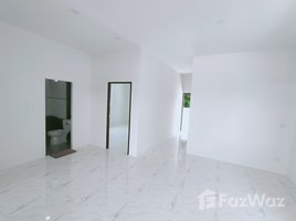 乌隆他尼 Nong Bua Private Modern House in Nong Bua for Sale 3 卧室 屋 售
