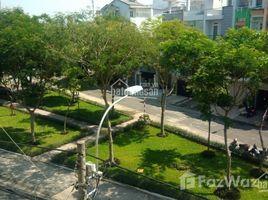 胡志明市 Binh Tri Dong B Kẹt tiền ngân hàng bán gấp nhà MT đường Số 30, khu Tên Lửa, giá 9,4 tỷ 开间 屋 售