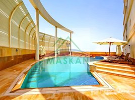 2 Bedrooms Apartment for sale in Shams Abu Dhabi, Abu Dhabi Mangrove Place