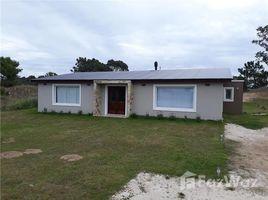 3 Habitaciones Casa en alquiler en , Buenos Aires Ecuestre al 200, Punta Médanos, Buenos Aires