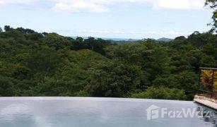 3 Habitaciones Casa en venta en , Guanacaste Playa Samara