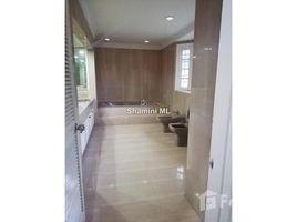 7 Bedrooms House for sale in Ampang, Kuala Lumpur Ampang Hilir