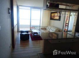 2 Habitaciones Apartamento en venta en Viña del Mar, Valparaíso Concon