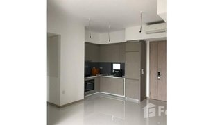 3 Bedrooms Condo for sale in Jurong regional centre, West region 6 Gateway Drive