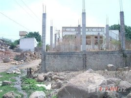 Telangana Sangareddi Ameenapur, Hyderabad, Andhra Pradesh N/A 房产 售