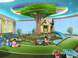 3 Bedrooms Condo for sale in Chong Nonsi, Bangkok Supalai Riva Grande