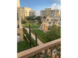 3 Bedrooms Apartment for sale in Uptown Cairo, Cairo Aurora