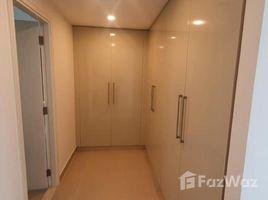 Таунхаус, 4 спальни в аренду в Maple at Dubai Hills Estate, Дубай Maple 1 at Dubai Hills Estate