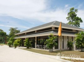 5 Bedrooms House for sale in Cebu City, Central Visayas MARIA LUISA NORTH -THE HERITAGE