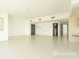2 Bedrooms Apartment for sale in Oceanic, Dubai The Royal Oceanic