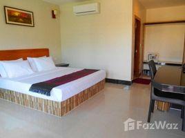 Дом, 1 спальня в аренду в Pir, Преа Сианук Other-KH-1088
