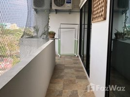 1 Bedroom Property for rent in Wat Ket, Chiang Mai Supanich Condo