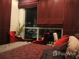 Studio Condo for rent in Lumphini, Bangkok The Address Chidlom