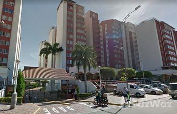 AVENIDA BUCAROS OESTE #3-155 in , Santander