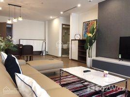 3 Phòng ngủ Căn hộ cho thuê ở Mỹ Đình, Hà Nội Vinhomes Skylake