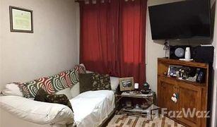 2 Habitaciones Propiedad en venta en , Buenos Aires Camino Real Moron y Colectora