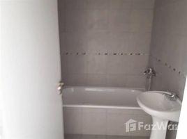 2 Habitaciones Apartamento en venta en , Buenos Aires Condominio Dos Cedros - Del Viso - Pilar al 100