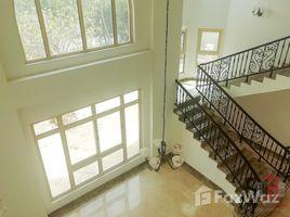 4 Bedrooms Villa for sale in , Dubai Cluster 28