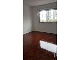 2 Habitaciones Casa en alquiler en Miraflores, Lima 28 DE JULIO, LIMA, LIMA
