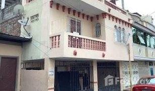 5 Habitaciones Casa en venta en Guayaquil, Guayas