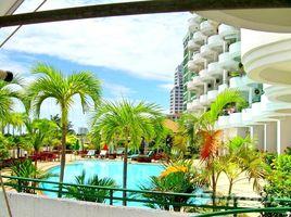 1 Bedroom Condo for sale in Nong Prue, Pattaya Star Beach Condotel