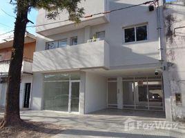 2 Habitaciones Apartamento en alquiler en , Chaco PERON JUAN DOMINGO al 900