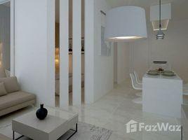 3 Schlafzimmern Immobilie zu verkaufen in Al Muneera, Abu Dhabi Al Raha Lofts I