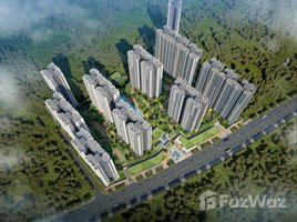 1 Bedroom Condo for sale in Chak Angrae Leu, Phnom Penh Other-KH-69498