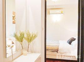 1 Bedroom Condo for rent in Khlong Tan Nuea, Bangkok Le Cote Thonglor 8
