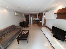 2 Bedrooms Condo for sale in Nong Prue, Pattaya Jomtien Beach Penthouses
