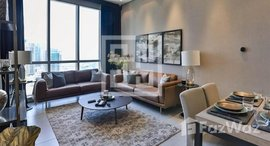 Available Units at Signature Livings