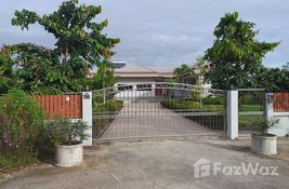 4 bedroom House for sale at in Chiang Mai, Thailand