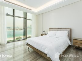 3 Bedrooms Penthouse for sale in The Crescent, Dubai The 8 at Palm Jumeirah