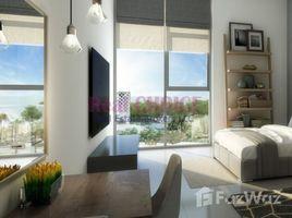 Studio Apartment for sale in , Dubai The Pulse