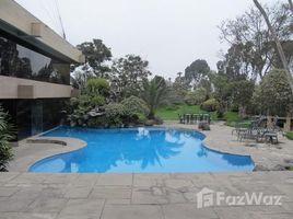 5 Habitaciones Casa en venta en Distrito de Lima, Lima CASCAJAL, LIMA, LIMA