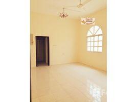 3 Bedrooms Villa for sale in , Ajman Al Mwaihat 1