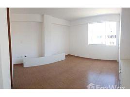3 Habitaciones Casa en venta en Santiago de Surco, Lima DIEGO DE DIA 235, LIMA, LIMA