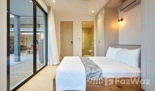 3 Habitaciones Propiedad en venta en , Distrito Nacional