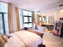 4 Bedrooms Townhouse for sale in , Dubai Hyati Residences