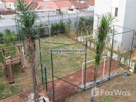 Земельный участок, N/A на продажу в Pesquisar, Сан-Паулу Jardim Hubert, Indaiatuba, São Paulo
