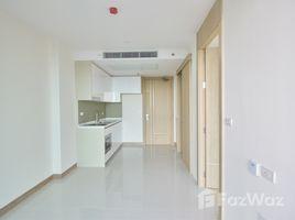 1 Bedroom Condo for sale in Nong Prue, Pattaya The Riviera Jomtien